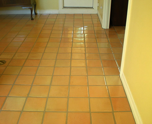 Nu Tech Tile Services Serving Austin Texas And The Hill Country