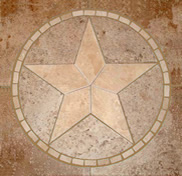 Nu-Tech Texas Floors, Inc